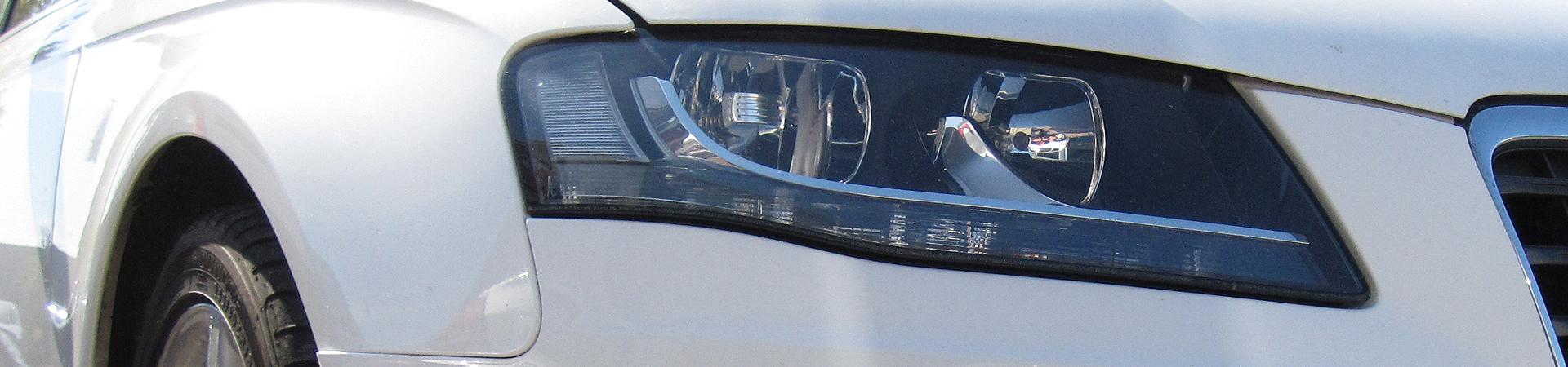 Mit Spot-Repair beheben wir kleine Schäden an Ihrem Fahrzeug.